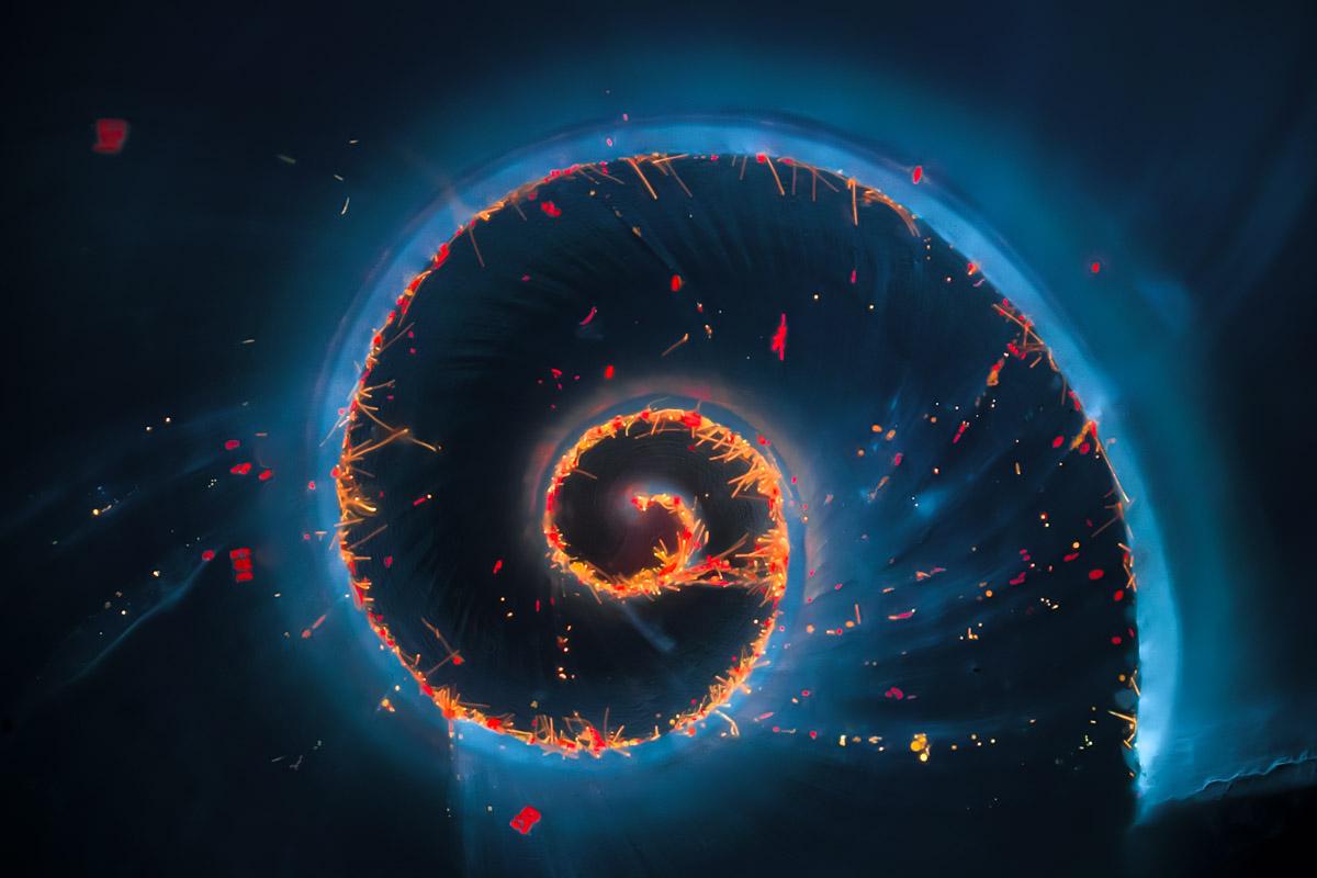 Hakan-Kvarnstrom-Hypnotic-Nature-CUPOTY-1200px.jpg