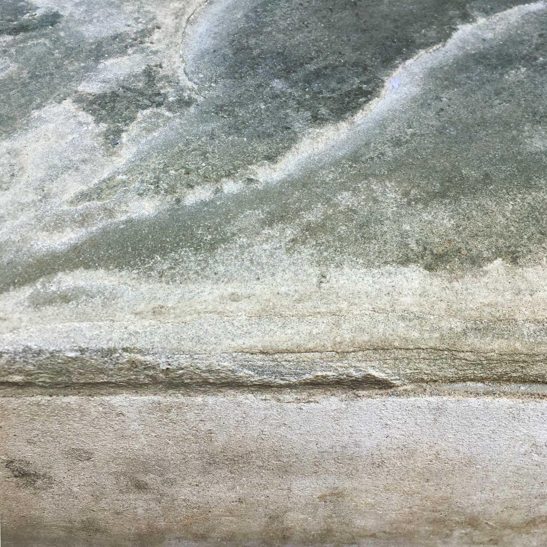 Richard Mills  | Moonlit Shore