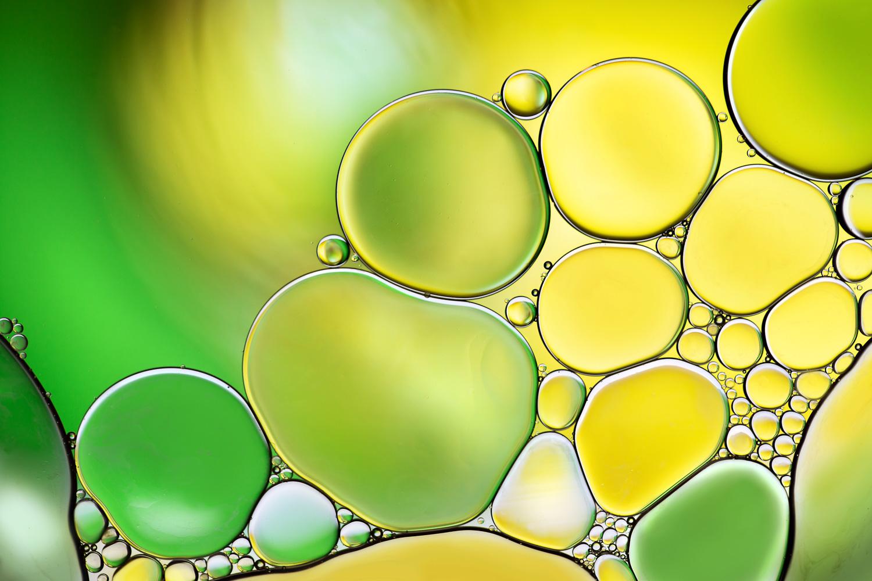 Mandy Disher  | Lemon and Lime