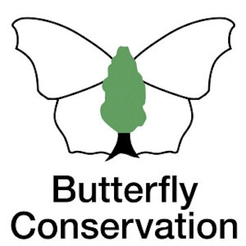 Butterfly Conservation   Butterfly Conservation works across the UK and internationally to record, preserve and help butterflies and moths to thrive.   Membership from £3/month