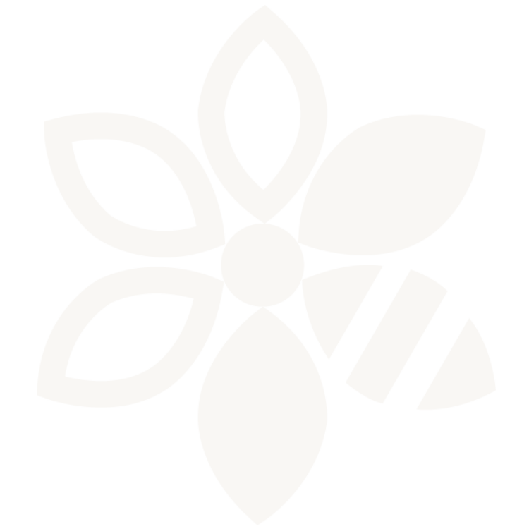 natuur_white_square.png