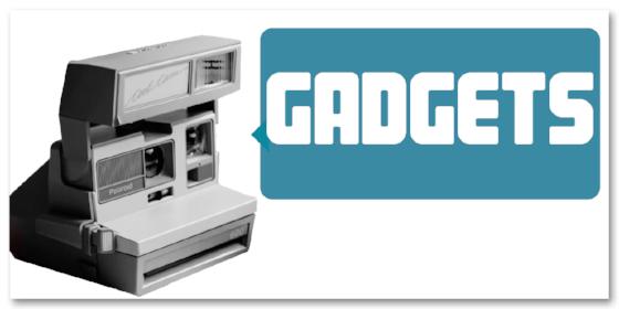 Gadgets Horizontaal-01.png