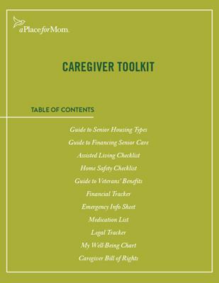 Seniors-Caregiver-Toolkit.jpg