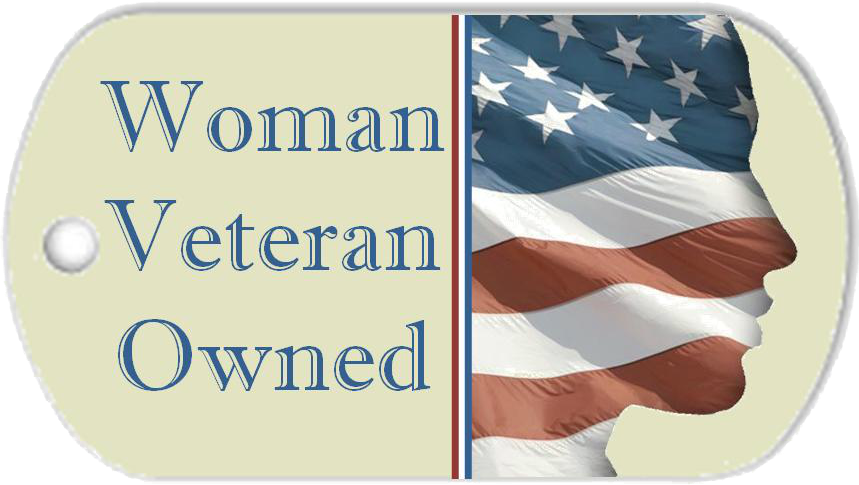 Woman Veteran Owned Logo 1.png