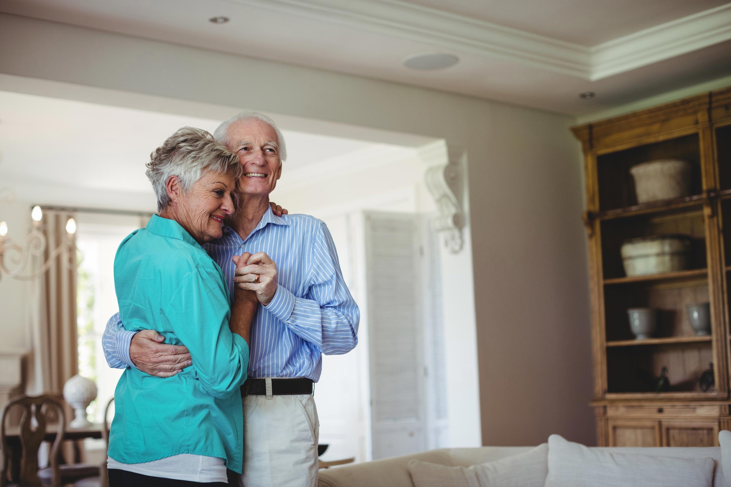 retirement-downsizing-services.jpg