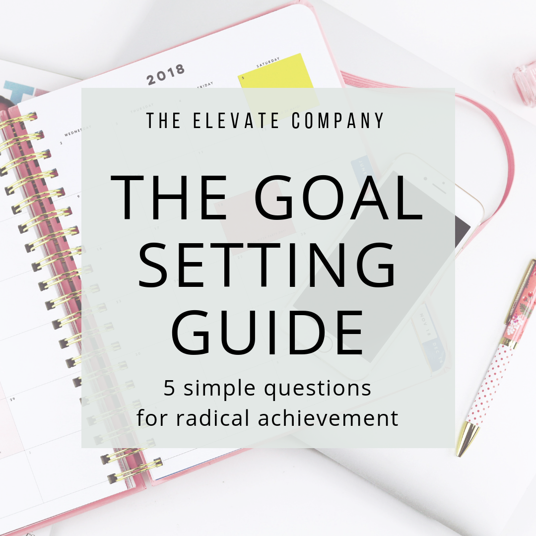 Goal Setting Guide.png