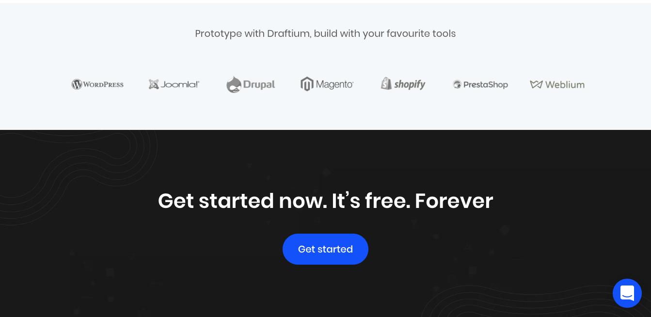 Homepage copy teardown - Draftium CTA 2.png