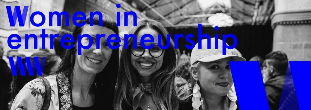 Women+in+Entrepreneurship.jpeg