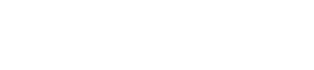 New_TNW_logo_white_sm2.png