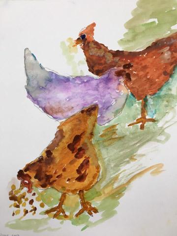 chickn lc 4.JPG