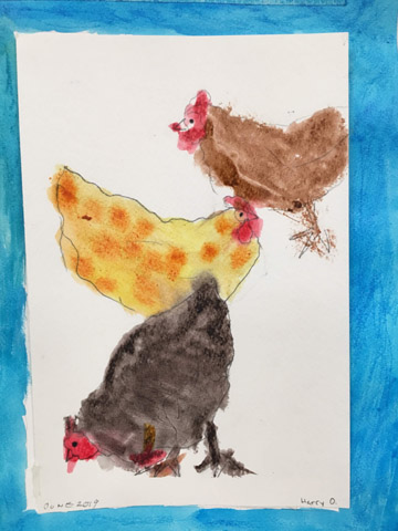 chickn lc4.JPG