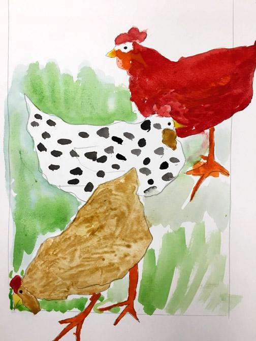 chicken LC 2.JPG
