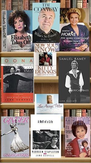 Bookshelf-updated.jpg