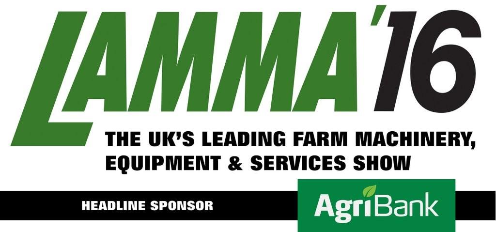 LAMMA-2016-Agribank-sponsor-logo (1).jpg