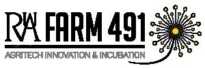 Farm491-Horizontal-Colour-Web.png