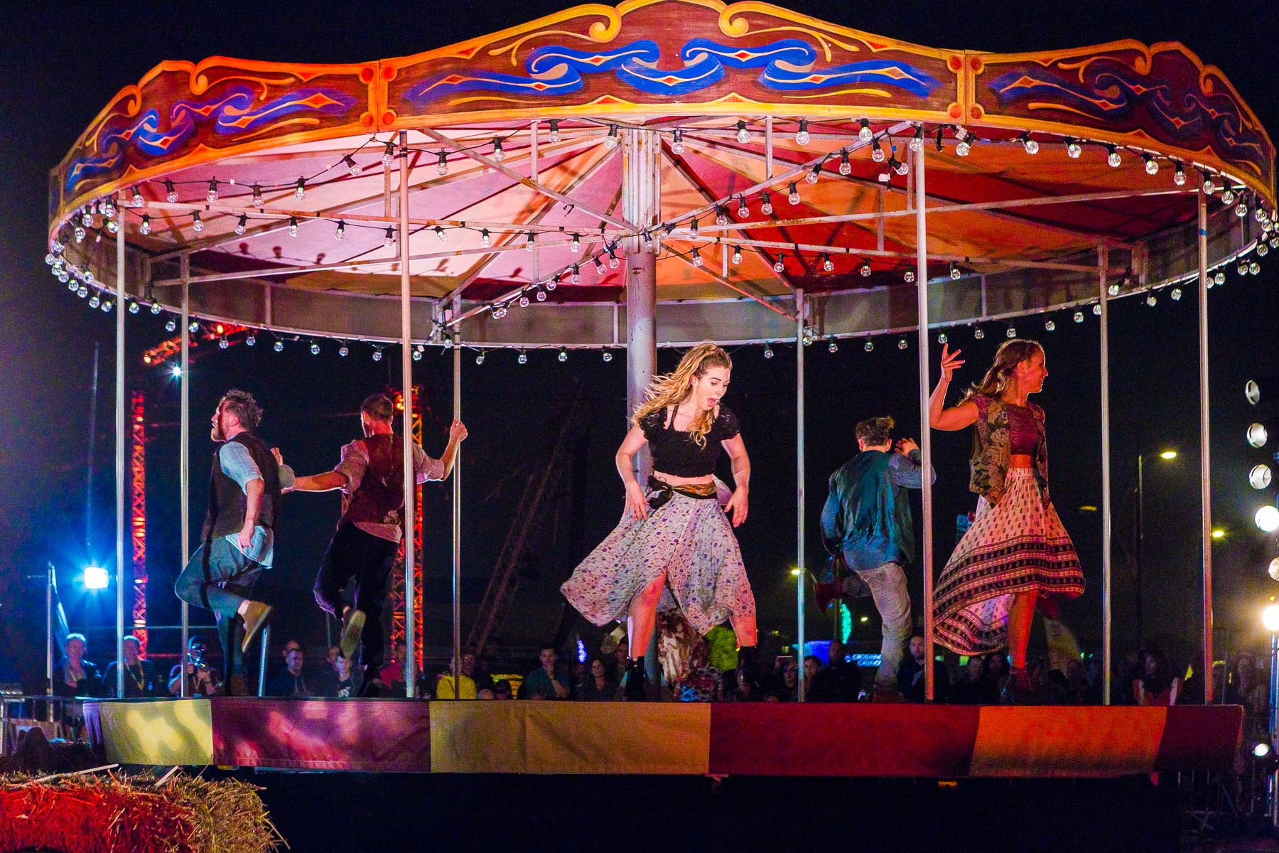 Out There 16 Southpaw Dance - Carousel Photo David Street.jpg