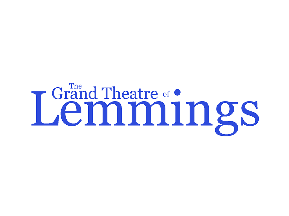 lemmings.png