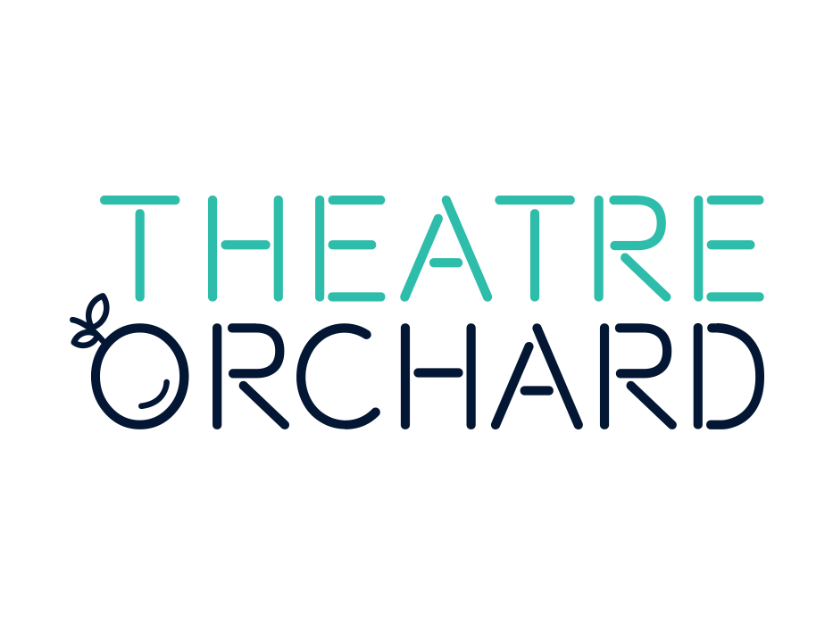 theatre-orchard.png