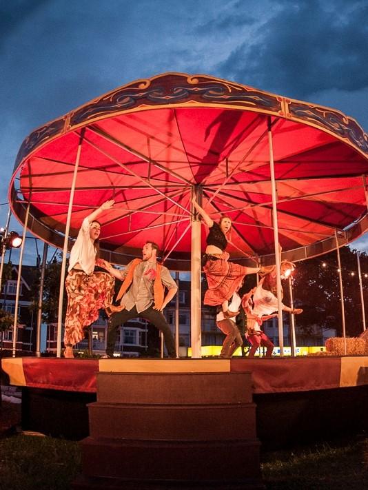 WOW Weekend of Wonders Carousel image.jpg