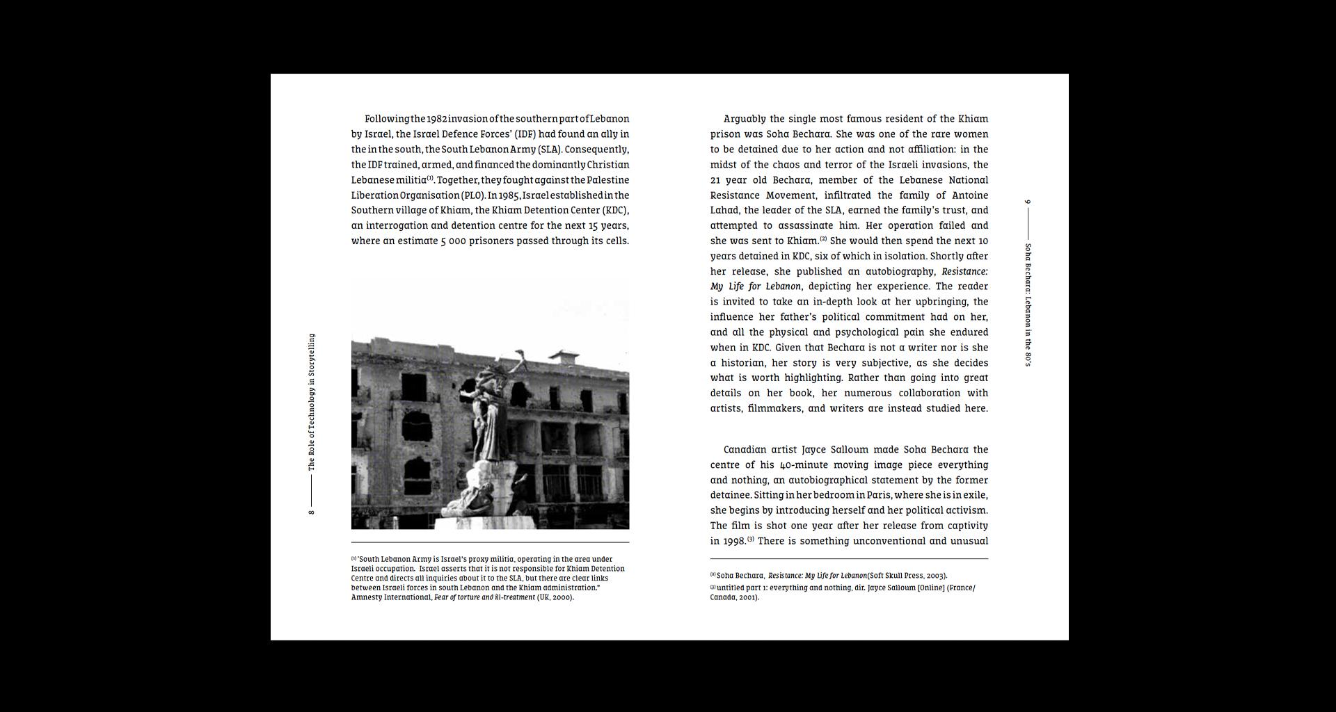 Dissertation_Photo_0012_Screenshot 2019-08-19 at 13.38.06.jpg
