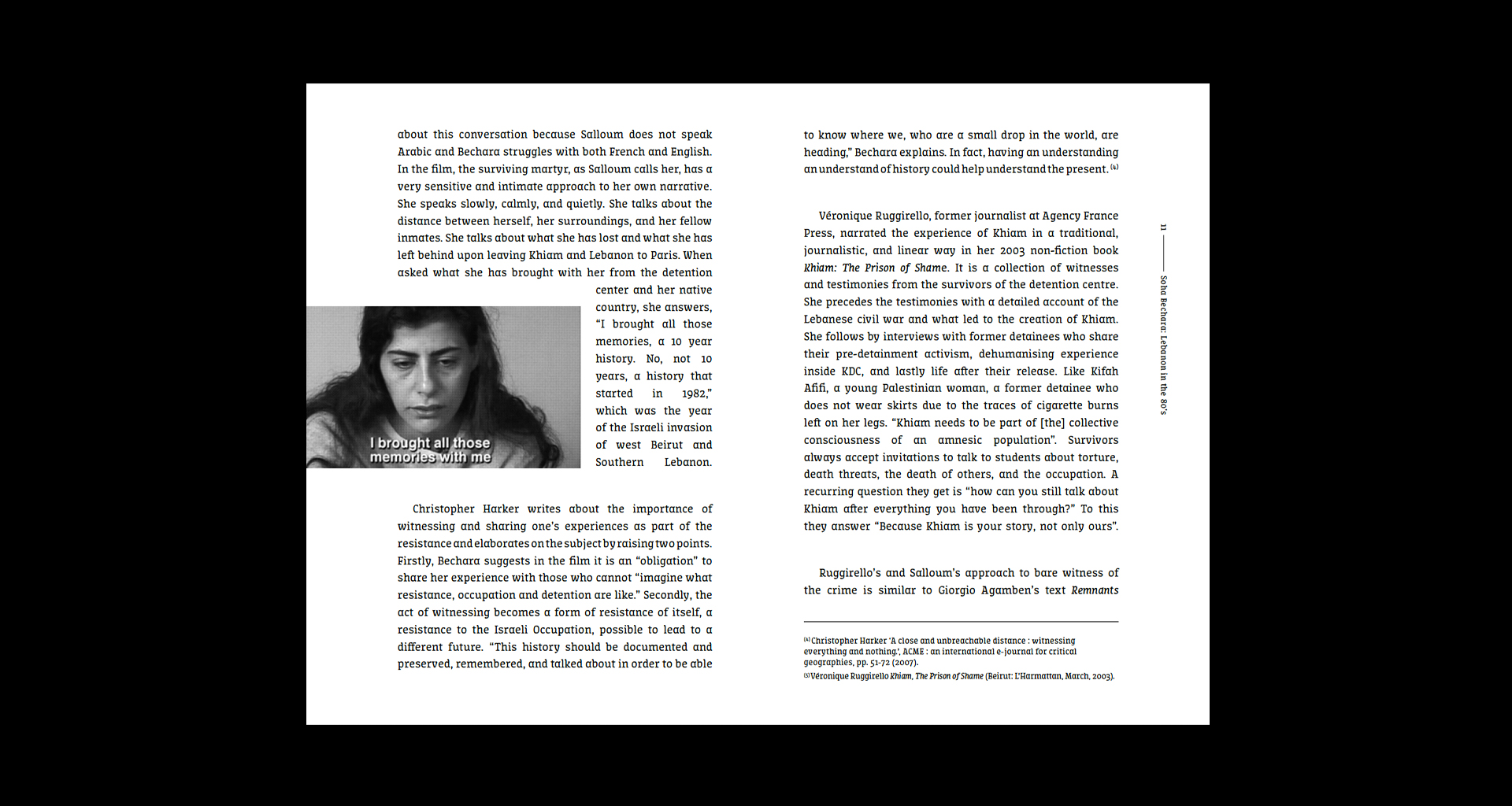 Dissertation_Photo_0011_Screenshot 2019-08-19 at 13.38.08.jpg