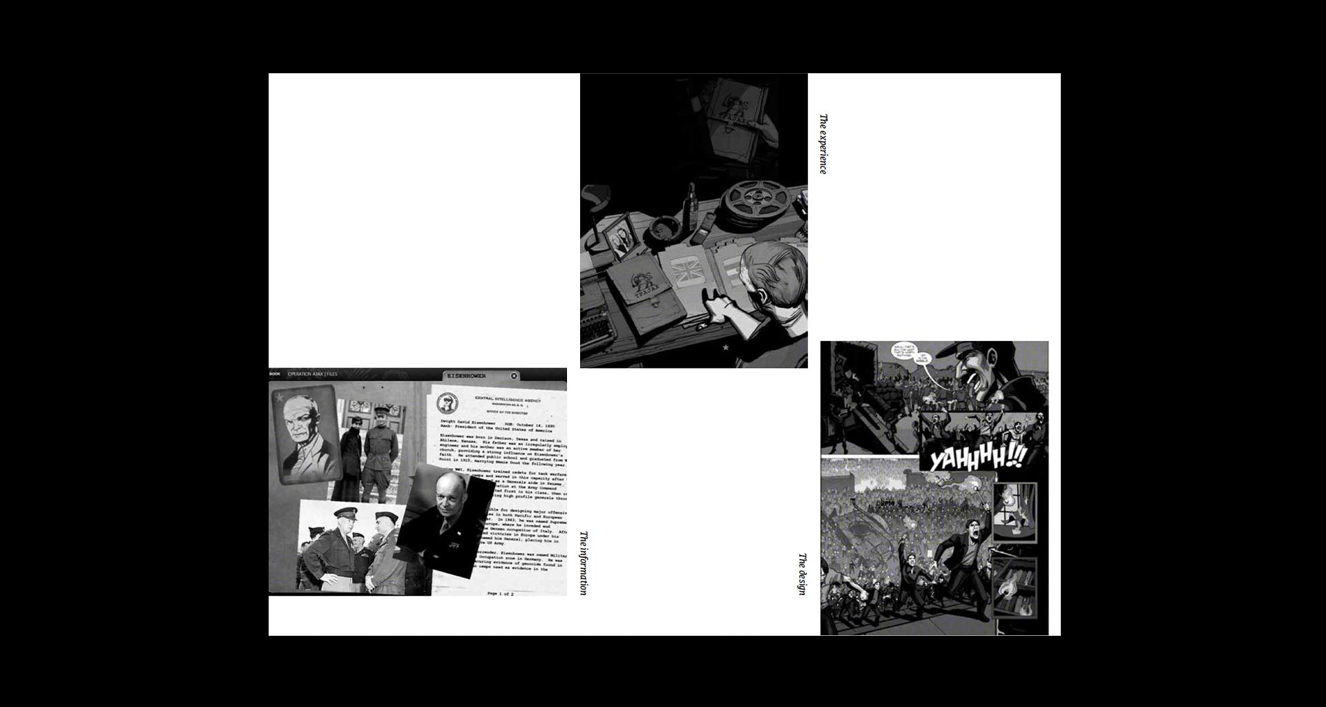 Dissertation_Photo_0005_Screenshot 2019-08-19 at 13.38.23.jpg