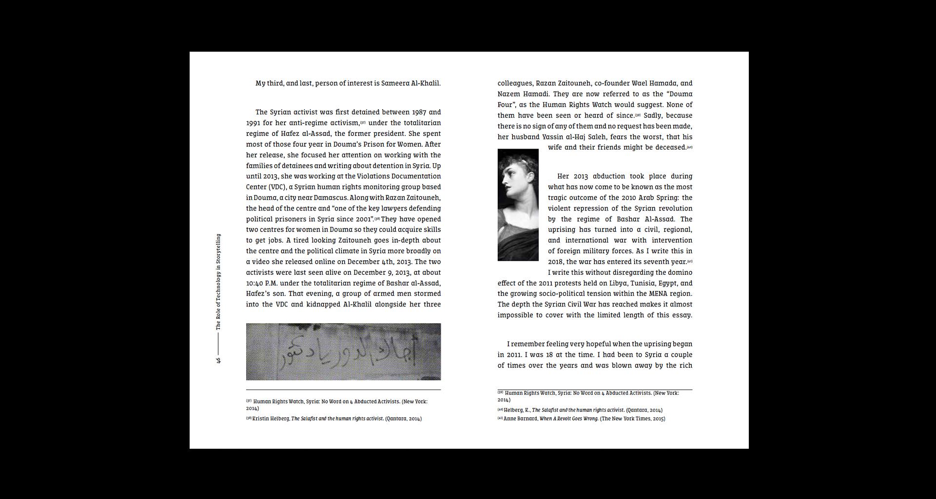 Dissertation_Photo_0002_Screenshot 2019-08-19 at 13.38.27.jpg