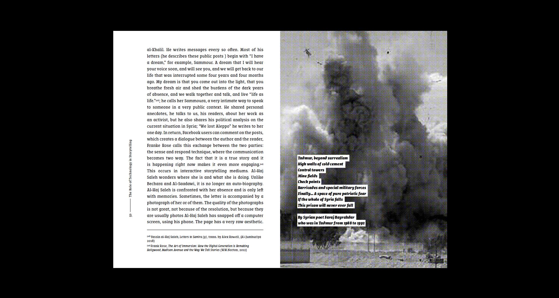 Dissertation_Photo_0001_Screenshot 2019-08-19 at 13.38.28.jpg