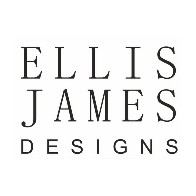 Ellis James Designs   One of the top sellers on Amazon, Ellis James Designs, a London-based company, is proud to make a name for itself within the beauty industry. I was responsible for social media content strategy and creation, management and influencer outreach.