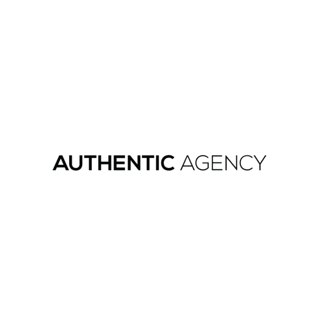 Authentic Agency   Authentic Agency is Montreal's very own multicultural digital marketing agency. I helped with the overall social media content creation and management for their clients.