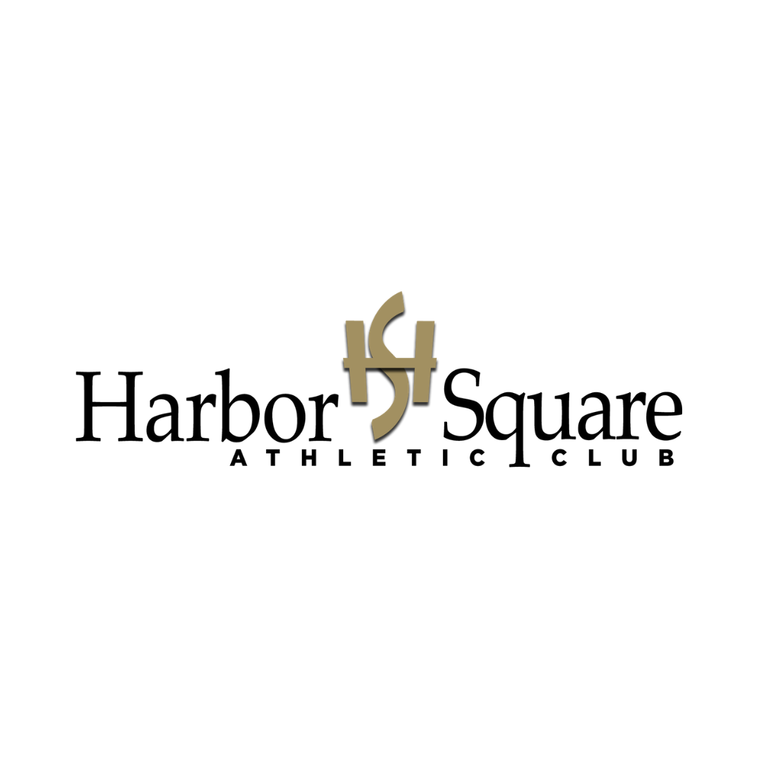 Harbour Square Athletic club   Harbour Square is a full service club dedicated to helping our family of members obtain their fitness goals. Located in beautiful downtown Edmonds, Washington since 1985. I created content for the club as well as produced and develop their social media marketing and content strategy.