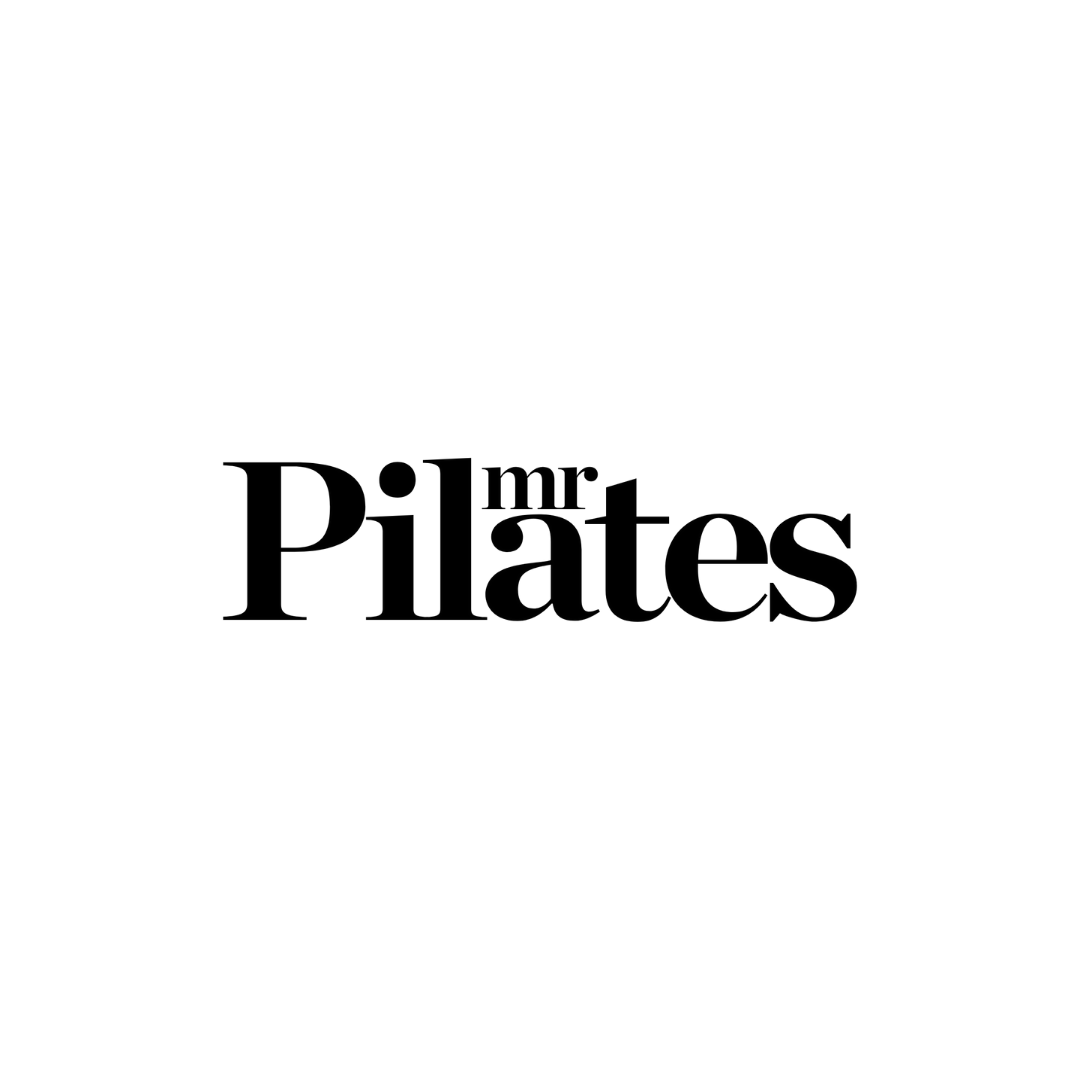 Mr. Pilates   Melbourne's elite Pilates instructor, Darren Vizer (also known as Mr Pilates) holds specialized classes for its selected clients. I created content for the brand, developed a social media marketing strategy, and designed graphics, among other day to day tasks.