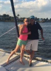dad boat.JPG