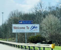 Ohio Sign.JPG