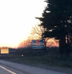 Indiana sign.JPG