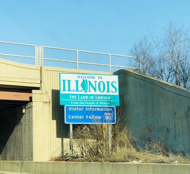 Illinios sign.jpg