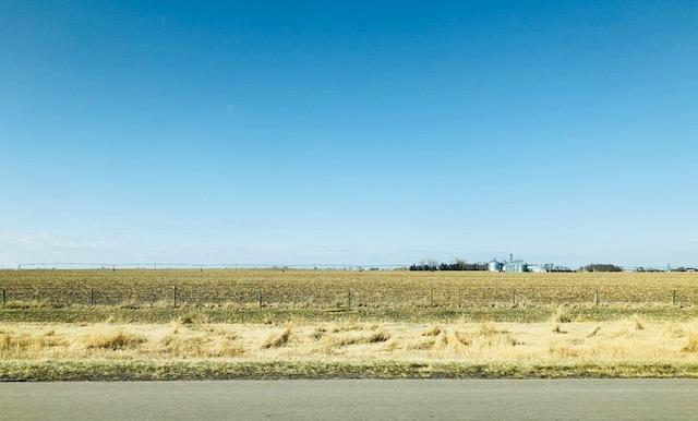 brown fields.jpg