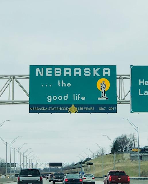 Nebraska sign.jpg