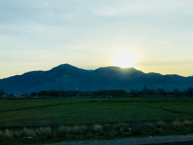sunrise 4 2.jpg