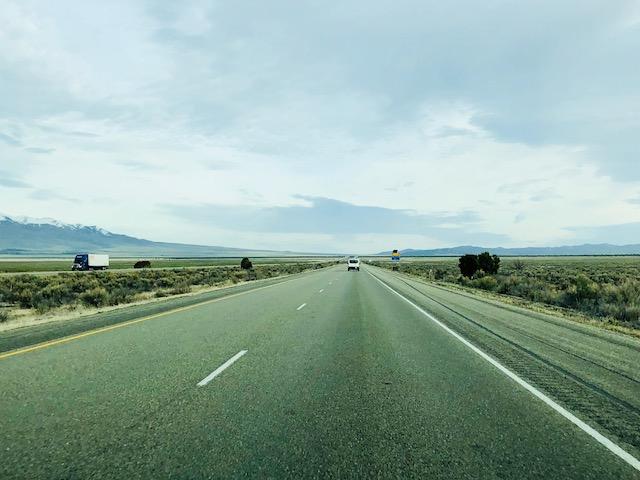 open road 5.jpg
