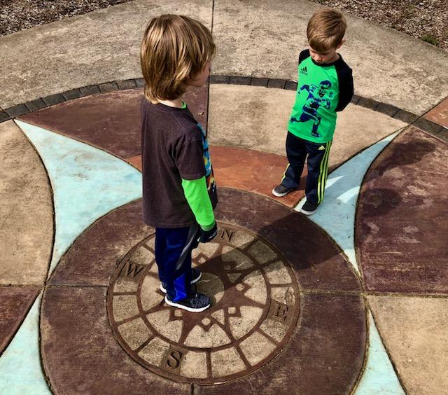 boys compass EPP.jpg