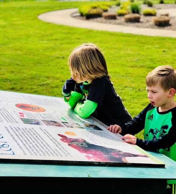 Boys reading EPP.jpg