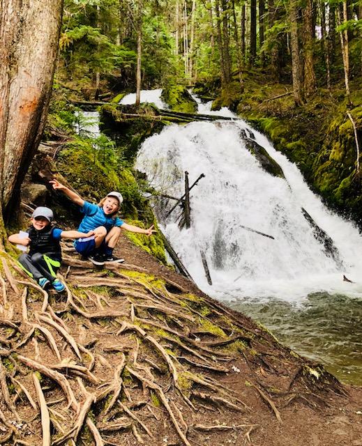 Boys waterfall.jpg