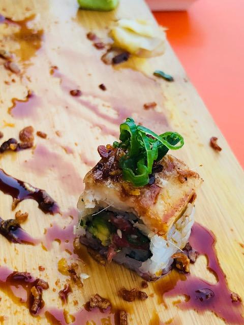 departure sushi.jpg