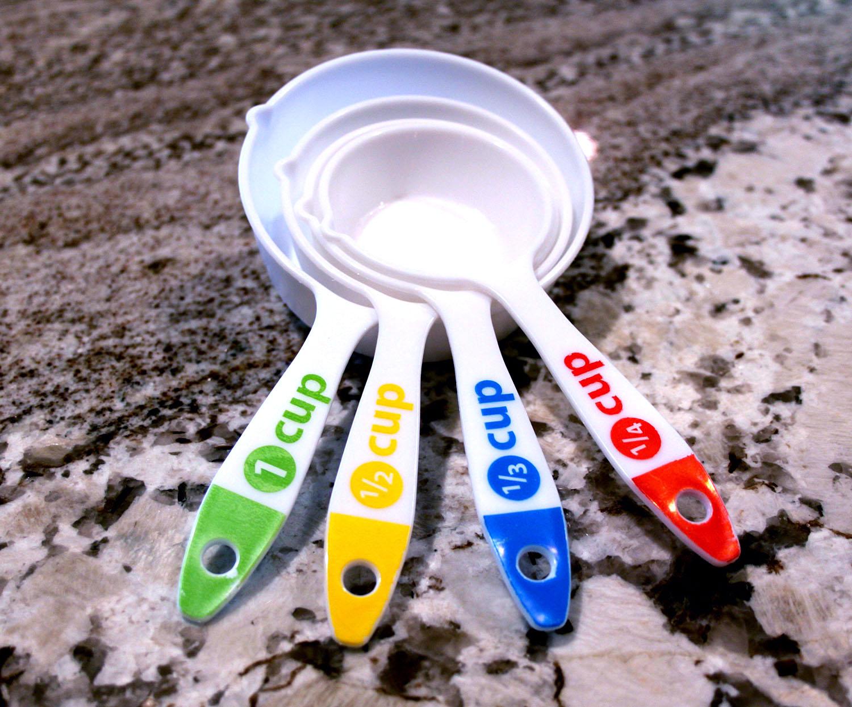measuringcups.jpg