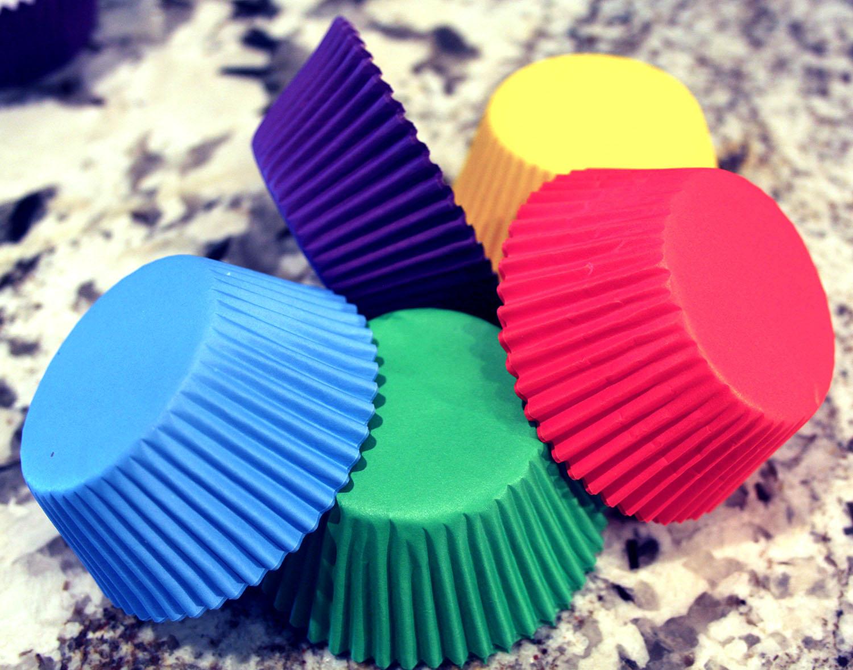 muffincups.jpg