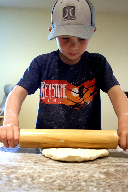 Breadroll.jpg