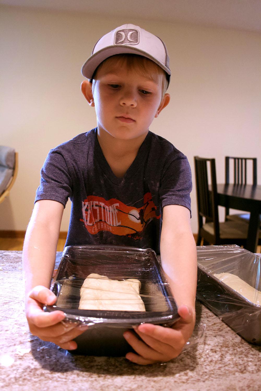 Breadwrap.jpg