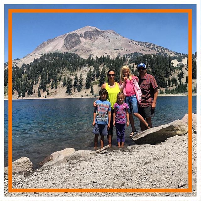 ✨✨FEATURE FRIDAY✨✨ Please meet @y0semitesam! Their instragram is packed with family excursions in the great outdoors. Is your family getting out there? What are your weekend plans? Join us every Friday to see all our exploring families. * * * Don't forget to follow us 👆 and tag @pnw_family_explorers to be the next family featured!! Click the link in our profile: http://www.pnwfamilyexplorers.com/ ________________________________ #everywherewegoweexplore #pnwfamilyexplorers #utahfamily #childhoodunplugged #letthemexplore #littleexplorers #exploremore #outdoorkids #adventurefamily #lovetheoutdoors #neverstopexploring #lifeofadventure #outdoorfamilies #familyfun #pdxfamily #adventuresoutside #pnwphotography #portlandkids #pnw #pnwlife #pnwadventures #familyadventure #exploreportland #portland #familytravel #portlandoregon #pdxkids #pnwhiking #portlandphotography #pnwkids