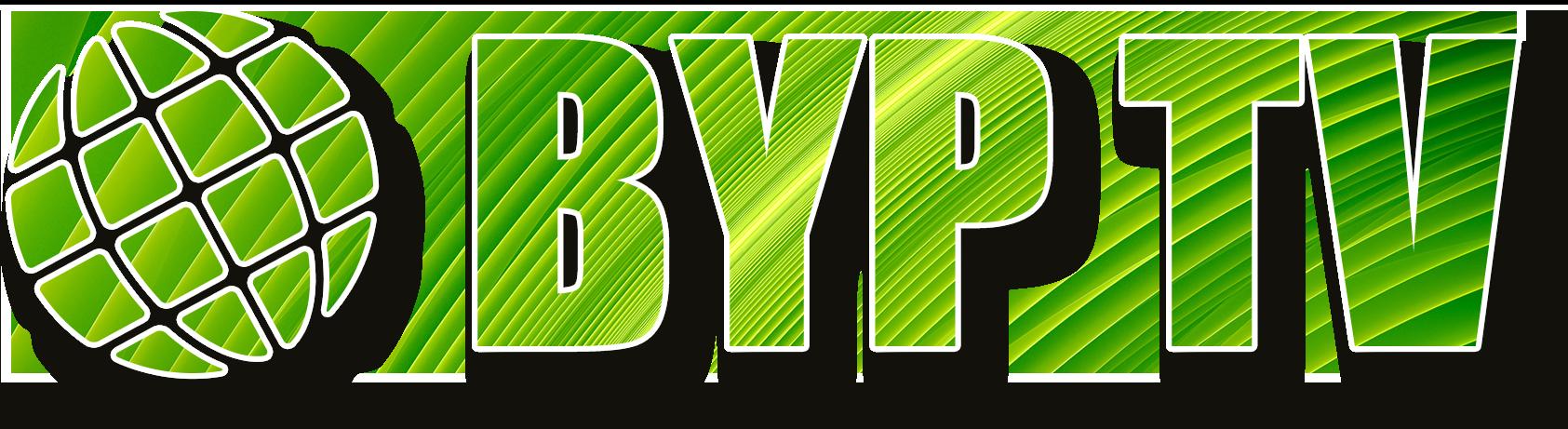 byptv2-lightgreen.png